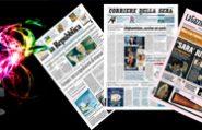 N Alam 24 News