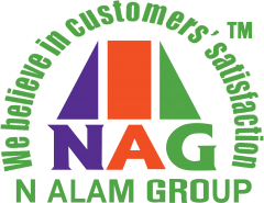 N ALAM GROUP
