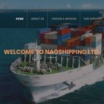 Nag Shipping Ltd